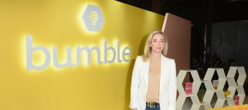 Bumble Presents: Empowering Connections