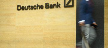 DEUTSCHE-BANK-HYBRID-WORKING-COVID-OFFICE
