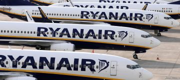 Government To Announce Air Bridge Routes This Week