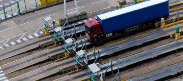 Draft EU plans for a Carbon Border Adjustment Mechanism