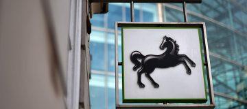 Lloyds Bank Slash 3,000 Jobs After Brexit Economy Warning