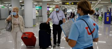 Tui-TUI-JOINS-RYANAIR-LEGAL-BATTLE -AGAINST-UK-GOVERNMENT