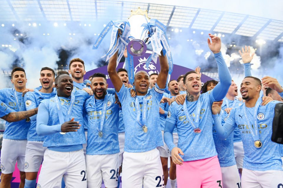 The first Premier League fixtures of the 2021-22 season will take place on the weekend of 14 August