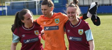 TikTok will also become sleeve sponsor for Burnley FC Women as part of the deal