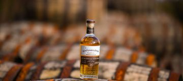 Scotch Whisky Producers Brace For Impending US Tariffs