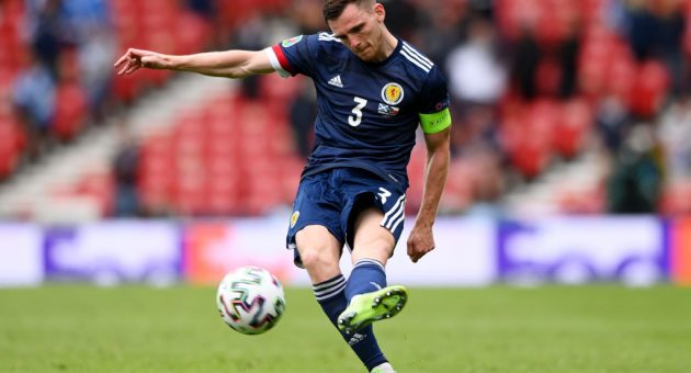 How investment banking can help England beat Scotland at Euro 2020