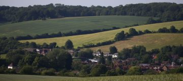 Protecting the green belt is not about the environment, it's blinkered self-interest