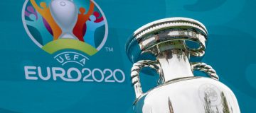 Uefa has introduced new rules on squad sizes and replacement call-ups to deal with Covid-19 at Euro 2020