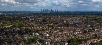 LONDON-HOUSES-PROPERTY-TRANSACTION-COVID-PANDEMIC