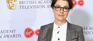 Virgin TV British Academy Television Awards Nominees' party - Red Carpet Arrivals