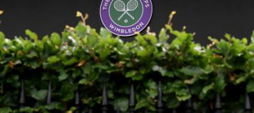 Capacity crowds will be allowed into the Centre Court stadium to watch the finals of the Wimbledon tennis championships, which begin on 28 June.