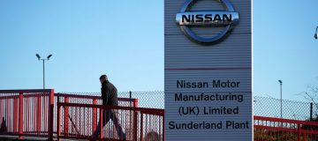 Car giant Nissan will this week lay out plans to build a battery gigafactory in Sunderland, it was reported today, in a huge vote of confidence for the UK car industry.