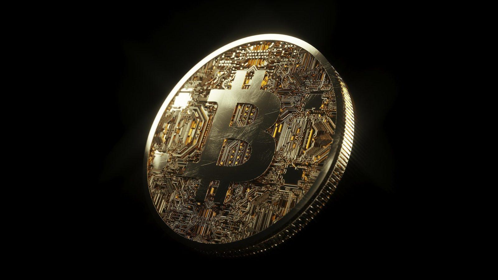 Bitcoin closes in on $40,000 as Elon Musk and Tanzania give the markets a lift - CityAM