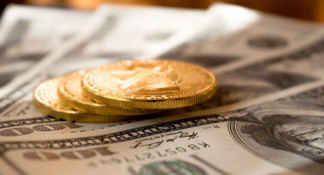 El Salvador move underpins a solid cryptocurrency recovery