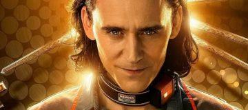 Loki Episode 2 review – Loki Vs The Apocalypse