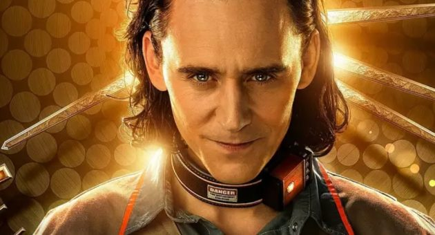 Loki episode 3 review – two of a kind at the end of the world