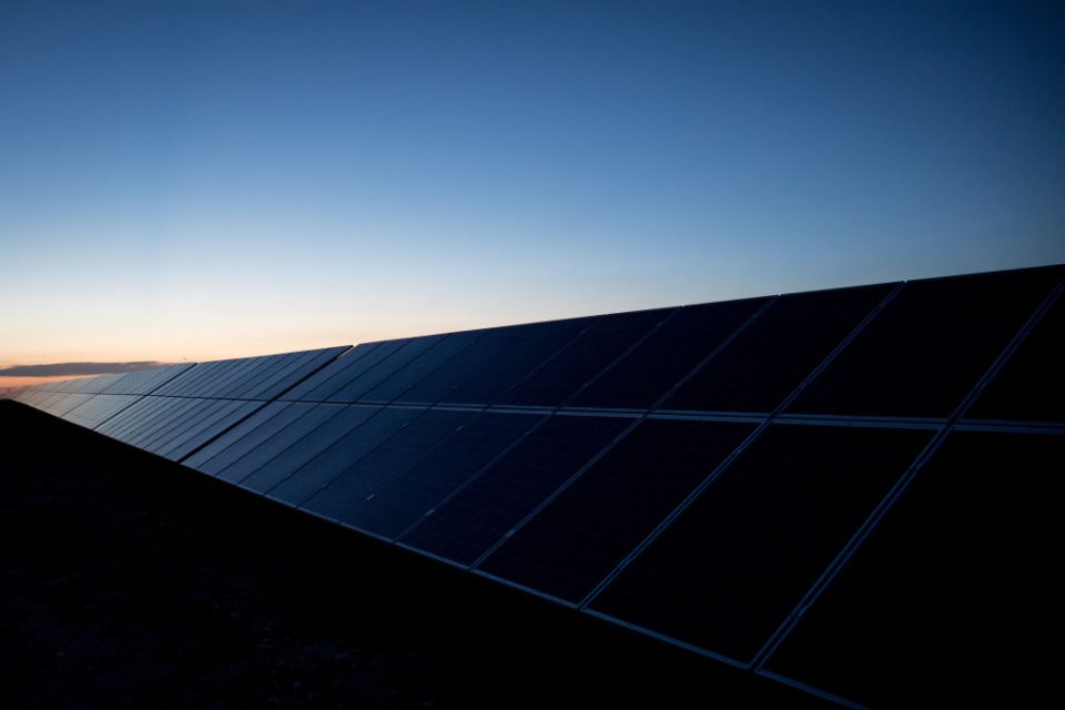 Power generation firm Contour Global has today snapped up a fleet of Italian solar plants from a group of private investors for €49.7m.