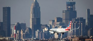 The chief executives of all the airlines which run transatlantic services have come together to once again call for the reopening of the US-UK travel corridor.