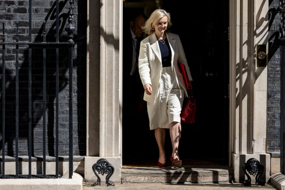 The UK is aiming to strike a new free trade deal with New Zealand in August after the latest round of talks between the two countries concluded.