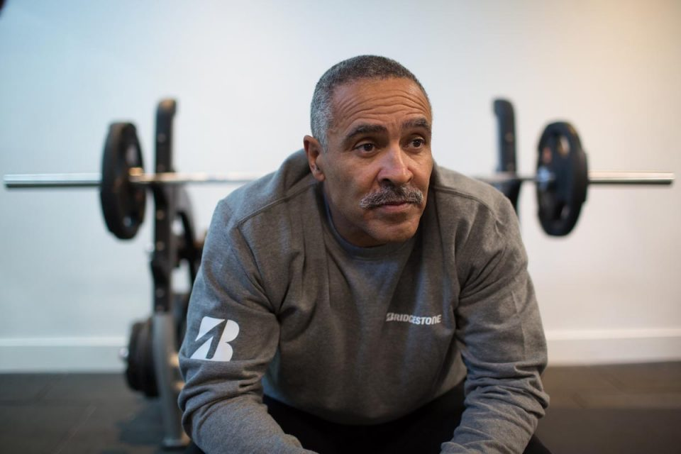 Daley Thompson expects Britain's female athletes to outshine their male team-mates at the Tokyo 2020 Olympics