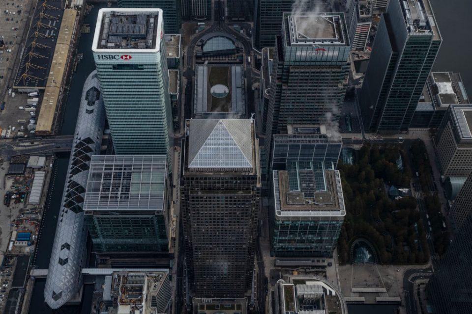 UK-BANKS-BANK-OF-ENGLAND-DIVIDENDS