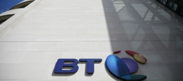 BT avoids strike after reaching pay deal with union