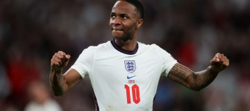 England meet Italy in the final of Euro 2020 on Sunday after beating Denmark in the semis