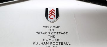 Fulham have agreed a three-year sponsorship deal with World Mobile that covers their men's, women's and youth teams