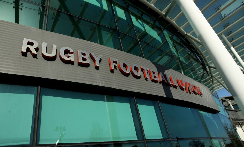 The RFU has announced a new action plan on concussion amid growing concerns over the impact of contact sports