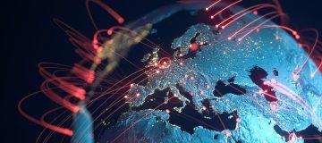 Exclusive: Pandemic has exposed lack of data literacy amid growing digital skills gap
