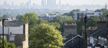 Making homes greener could unlock up to £9.8bn for the economy