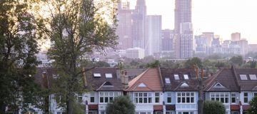Government's ambitious planning reforms to be watered down
