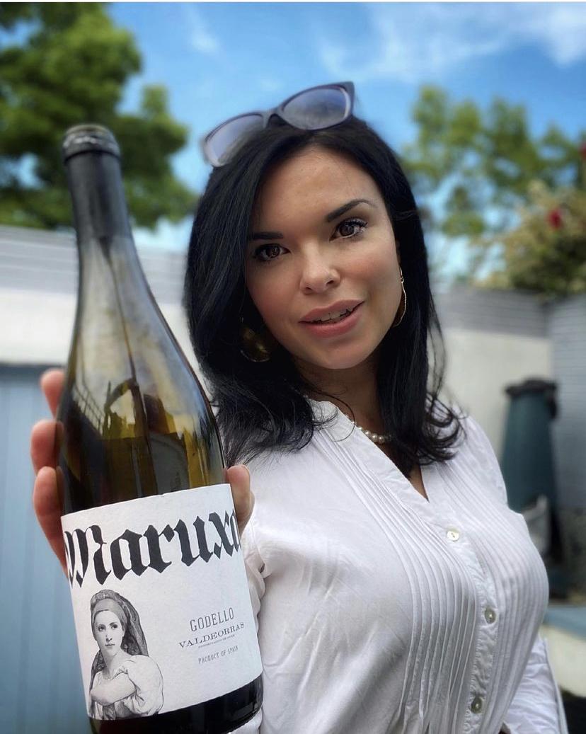 Libby on choosing new wine that won't break the bank