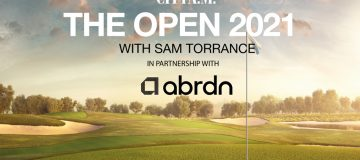 The City A.M. Podcast with Sam Torrance Ep2: The Open preview