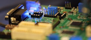 Screenshot: Should the UK tech sector really be cashing in its chips?