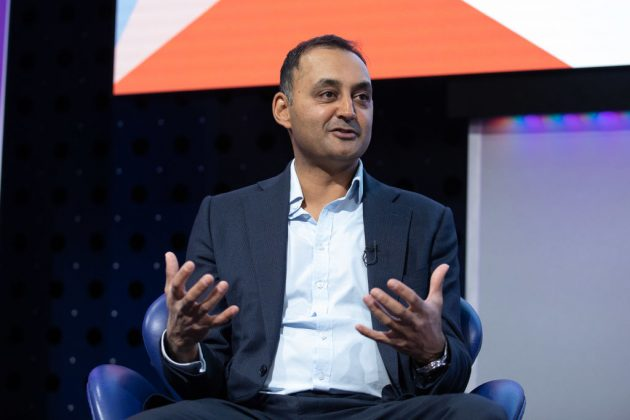 Sanjay Patel, managing director of The Hundred, said he anticipated disruption to the competition