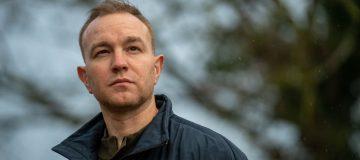 Trader Convicted Of Rigging Libor Leaves Prison
