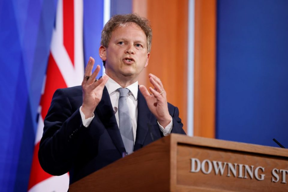 SHAPPS-COVID-PASSPORT-RETURN-TO-OFFICE-COVID-VACCINATED