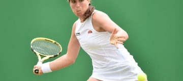 British No1 Johanna Konta has joined a growing list of tennis stars in withdrawing from the Toyko 2020 Olympics