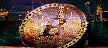 Rothschild Bitcoin