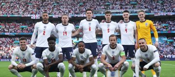 EE to remove data charges during England Euro 2020 final