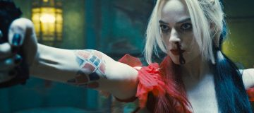 The Suicide Squad review: DC antiheroes get film they deserve