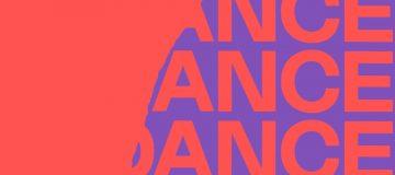 Sundance Film Festival: London 2021 - Our Best of The Fest