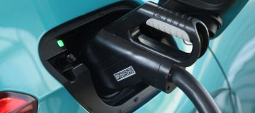 """The UK's competition watchdog has today urged the government to accelerate the roll-out of its electric vehicle charging points, describing the current situation as a """"postcode lottery""""."""