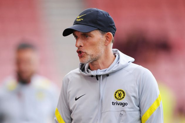 Thomas Tuchel has proven his managerial talent in just a few months in charge of Chelsea