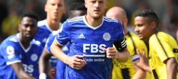 Jamie's phone could be probed in Rebekah Vardy's libel case against Rooney