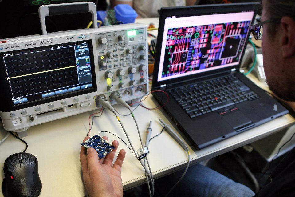 Hacker behind DeFi attack returns stolen funds