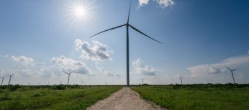 ERCOT Asks Texans To Conserve Power As Heatwave Hits Western United States