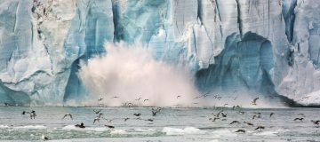 Arctic: £230bn oil & gas bonanza with JPMorgan, Barclays and Citi piling in