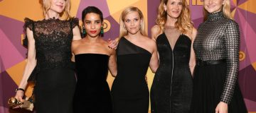 HELLO-SUNSHINE-REESE-WITHERSPOON-MEDIA-COMPANY-BLACKSTONE-DEAL